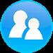 Download Find Snapchat Friends 1.0 APK