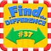 Download Find The Difference 37 1.0.0 APK