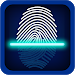 Download Fingerprint Lock Screen Prank 5.0 APK