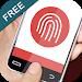 Download Fingerprint Locker Simulator 1.0 APK