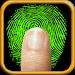 Download Fingerprint PassCode App Lock 4.50 APK