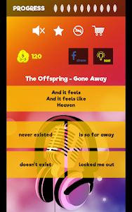 Download Finish The Lyrics - Free Music Quiz App 3.0.2 APK