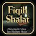 Download Fiqih Sholat Imam Syafi'i 1.5 APK