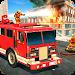 Download Fire Truck Emergency Rescue 1.0.1 APK