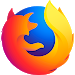 Download Firefox Browser fast & private 64.0.1 APK