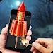 Download Fireworks Halloween Simulator 1.0 APK