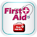 Download First Aid for all Emergency 1.1.1 APK