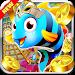 Download Fish Shooting - Fish Hunter 1.1 APK