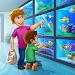 Download Fish Tycoon 2 Virtual Aquarium 1.10.5 APK