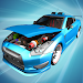 Download Fix My Car: Garage Wars! LITE 62.0 APK