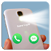 Download Flash Alert : Call & Sms 10.0 APK