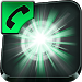 Download Flash Alert on Call 2.2 APK