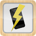 Download Flash Notification for All App final. APK