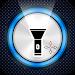 Download Flashlight for HTC  APK