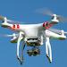 Flight Simulator: Drone Strike