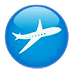 Download Flight Tracker 1.9.59 APK