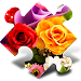 Download Flowers Jigsaw Puzzles Free 1.0.46 APK
