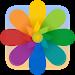 Download Flowers PhotoFrames 6.4 APK