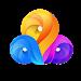 Download Flowers TV 1.6 APK