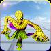 Download Flying Spider Super Hero Survival 1.1 APK