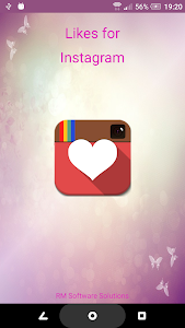 Download Likes for Instagram 3.0.3 APK