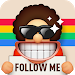 Download Followers for Instagram 1.1.0 APK
