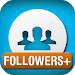 Download Followers+ for Twitter 1.1.6 APK