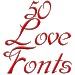 Download Fonts for FlipFont Love Fonts 3.23.0 APK