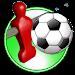 Download Foosball 3D 2.0.0 APK