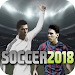 Download Football 2018 1.4 APK