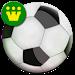 Download Football Clubs Jersey Quiz 3.0 APK