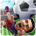 Download Y8 Football League Sports Game 1.1.8 APK
