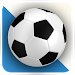Download Football Live Scores 1100 .0 APK