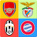 Download Football Logo Quiz - Football Quiz Sports Quizzes 3.09.011 APK