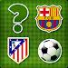 Download Football Memo Games 1.31 APK