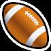 Download ? Football Pack for Big Emoji 1.1 APK