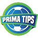 Download Football Predictions Prima Tips 2.4 APK