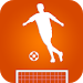 Download Football Sport 247 - All in one app 1.0 APK