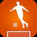Football Sport 247 - All in one app
