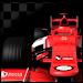 Download Formula Unlimited Racing 3.2.2 APK