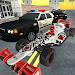 Download Formula vs Police Car Chase 1.3 APK