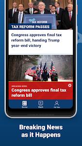Download Fox News – Breaking News, Live Video & News Alerts  APK