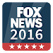 Download Fox News Election HQ 2016 2.3.1 APK