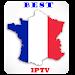 Download France IPTV Daily Update 2.1 APK