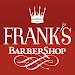 Download Franks Barbershop 1.9 APK