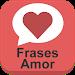 Download Frases de Amor 2.0.4 APK