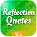 Download Good Thoughts: Thought of the Day, Love, Positive 15.0 APK