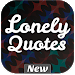 Download Lonely Quotes 15.0 APK