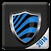 Download Free Antivirus Pro 2014 3.0 APK
