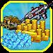 Download Free Coins Pixel Gun 3D prank 0.0.1 APK